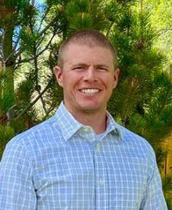 Bobby Overturf - real estate agent at Coldwell Banker Mountain Properties