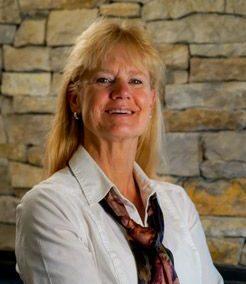 Cyndie Saffell