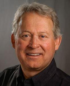 Dennis Saffell - owner, Coldwell Banker Mountain Properties
