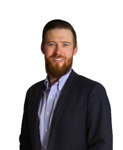 Kevin Crane - real estate agent at Coldwell Banker Mountain Properties