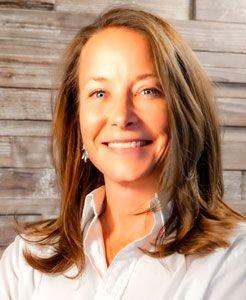 Leanna Kerr - transaction management, Coldwell Banker Mountain Properties