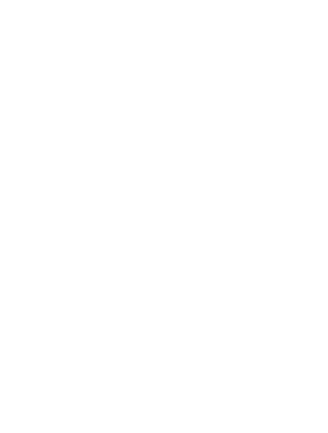 Coldwell Banker Breckenridge Colorado real estate