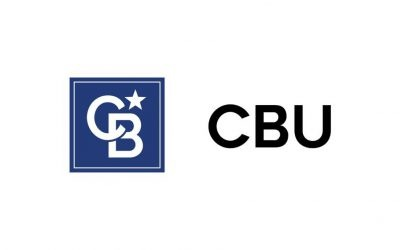 Upcoming CBU Learning Courses: December 2020
